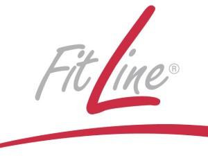 fitline-logo